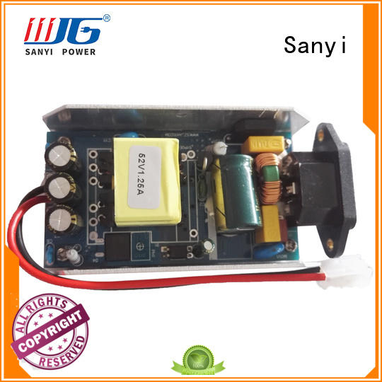 bulk production open frame power supply 12v at discount for digital device