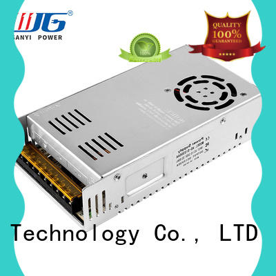 Sanyi best supplier ac and dc power supply Supply for driver