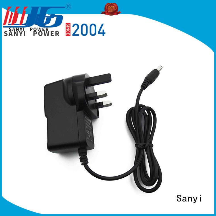 popular universal power adapter energy-saving Sanyi