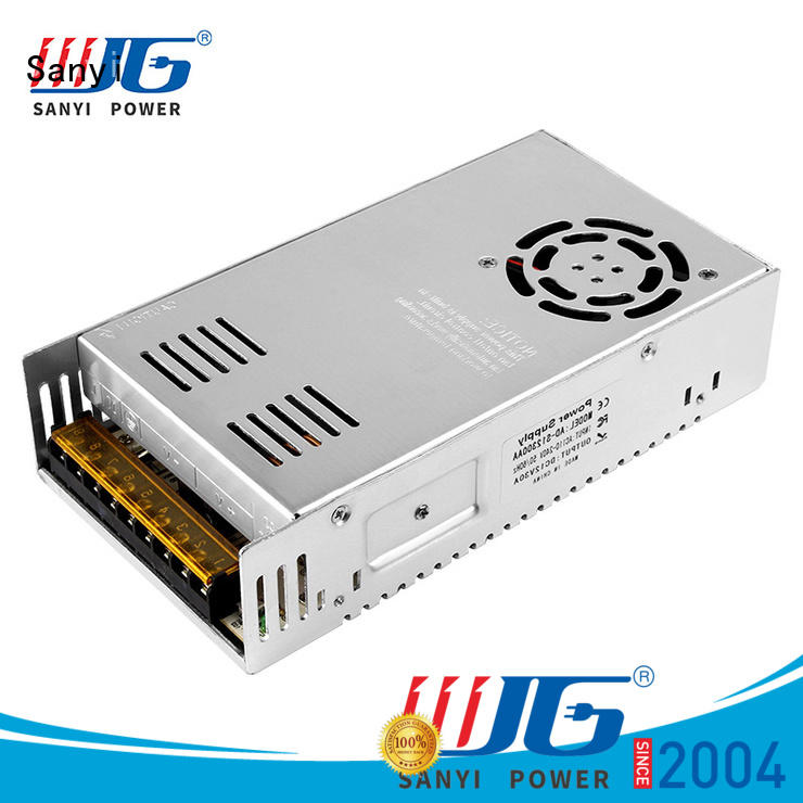 industrial smps power supply top brand power for machine