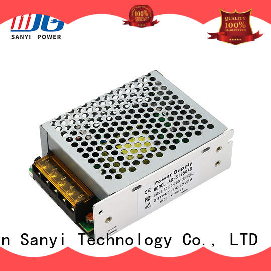 Best transformerless power supply best factory Supply for camping