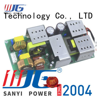 switch open power supply bulk production at discount for digital device