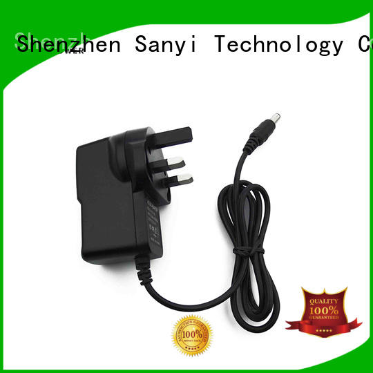 popular power supply for hp best supplier