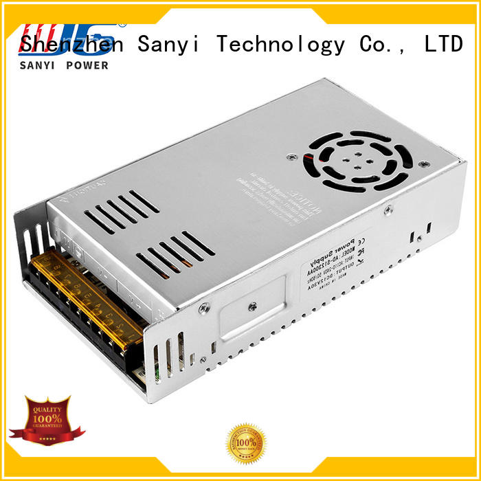 ultrathin switching mode power supply at discount for equipment
