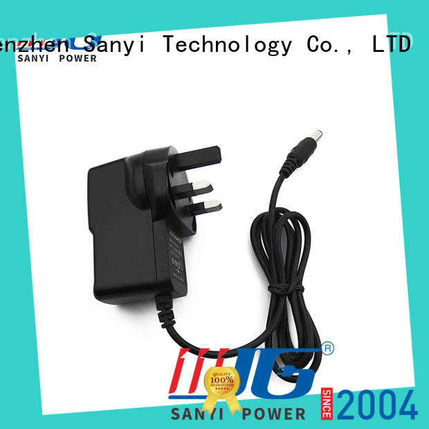 Sanyi energy-saving air conditioner power socket factory for electronics