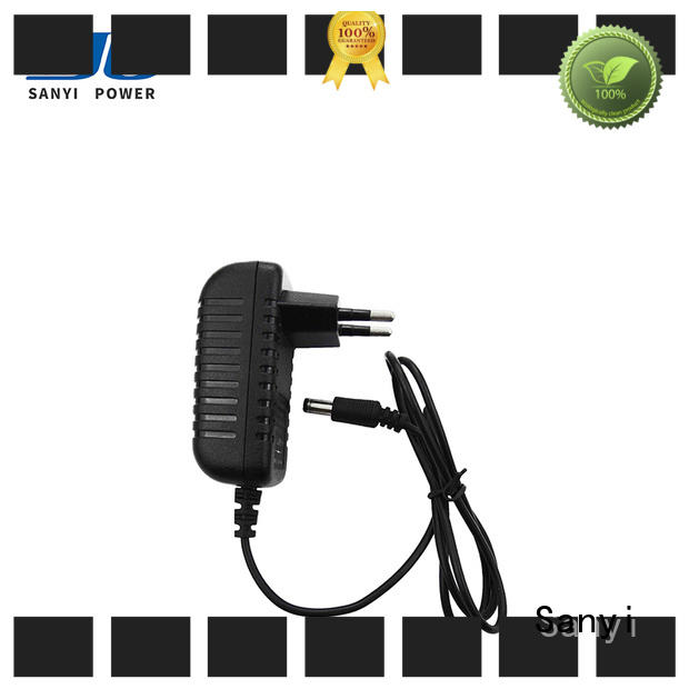 Custom power source power adapter cost-efficient Supply for laptop