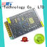 Wholesale eps switching power supply long lifespan for business for power