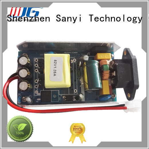hot-sale open frame power supply high quality free sample for digital device