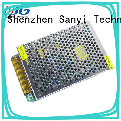 Sanyi high-end uninterrupted power supply ups for wholesale for battery backup