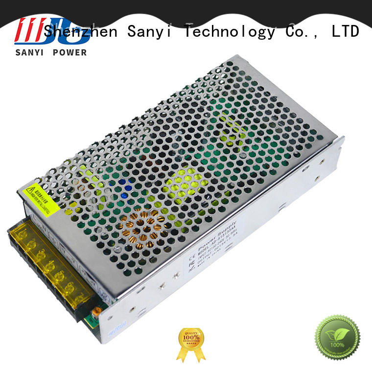 Custom industrial switching power supply highly rated inquire now for device
