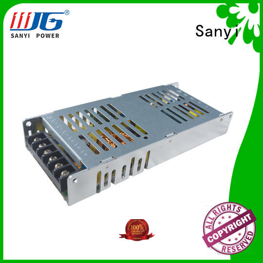 Top linear dc power supply top brand for business for tour