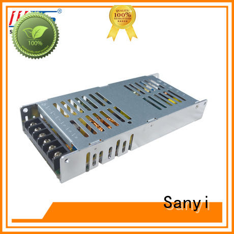 factory price 5v power supply power for device