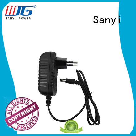 durable adapter for hp best factory