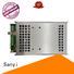 New EPS Switching Power Supply 4304EN