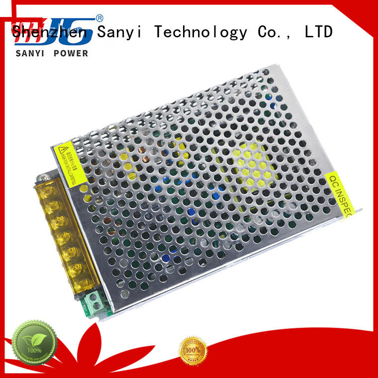 Sanyi Latest fiche crpe eps manufacturers for dc