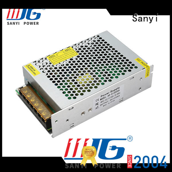 Sanyi Custom ups power supply manufacturers for device