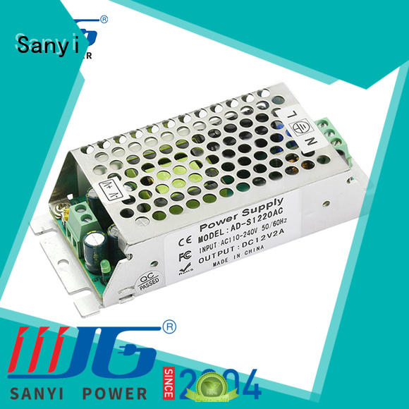 on-sale 5v power supply latest design power for machine